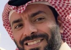 تعيين «رضا الحيدر» مشرفاً عاماً بهيئة الإعلام المرئي والمسموع