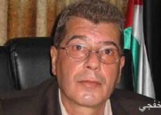 قيادى فلسطينى: الاحتلال الإسرائيلى مستمر بتضليل الرأى العام العالمى