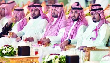 «كأس السعودية» الأول عالمياً بجوائز 30 مليون دولار