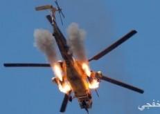 الخطوط الجوية العراقية تنتقد قرار سلطة الطيران الأوروبى بحق الطائرات العراقية