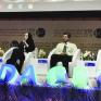 مؤتمر الغذاء والدواء: مطالب بلجنة وطنية لضبط أخلاقيات الدراسات السريرية للأجهزة الطبية