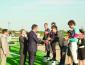 تتويج الفائزين بكأس السعودية لسباقات الخيل في طوكيو