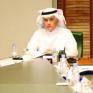 وزير البيئة يستعرض مستجدات الاستزراع المائي