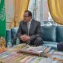 وزير التعليم: حوكمة الابتعاث ورفع جودة مخرجاته من أولويات الوزارة