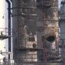 وكالة الطاقة الدولية: تعافي السعودية سريعاً يعيد أسواق النفط إلى وضعها الطبيعي