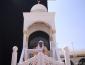 إمام الحرم: شكر النعم كمال عقل وصلاح قلب