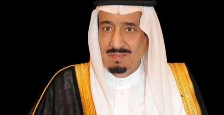 أمر ملكي بإعفاء نائب رئيس الاستخبارات العامة أحمد عسيري والمستشار سعود القحطاني