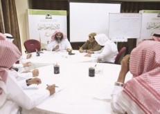 وكالة المسجد النبوي تطور آلية زيارة النساء للروضة