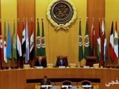الجامعة العربية: 27 بندا على جدول أعمال القمة العربية التنموية فى لبنان