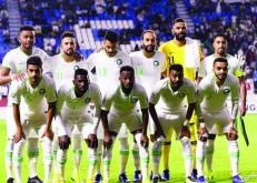 ليث: بطولة كأس آسيا غامضة واللقب سيعود لغرب القارة