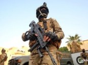 العراق: القوات الأمريكية تنتشر فى 3 قواعد بمحافظة الأنبار