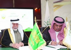 توفير مترجمي لغة إشارة في المحاكم بدعم من جائزة الشيخ ابن سلطان