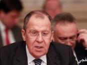 روسيا: جبهة النصرة تستعد لاستفزازات جديدة بإدلب لاتهام الحكومة السورية بها