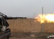 المبعوث الأممى: نحاول جمع الأطراف الليبية فى ملتقى وطنى قبل شهر رمضان