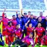 كأس جديد لبطل كأس دوري الأمير محمد بن سلمان للدرجة الأولى.. وعشرة ملايين للصاعدين