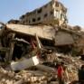 هيئة التفاوض السورية تنفى وقف إطلاق النار فى محافظة إدلب ومحيطها
