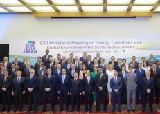 الفالح: لابد من الاستجابة السريعة والحاسمة لتهديد إمدادات الطاقة واستقرار الأسواق