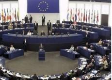 """""""الاتحاد الأوروبي"""" يشدد على ضرورة ضمان حرية الملاحة في الخليج"""
