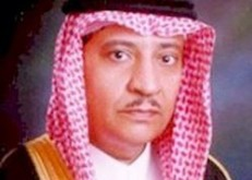 كود البناء السعودي.. عهد جديد في عالم البناء والتشييد مع بدء التطبيق