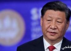 الصين تحذر من سباق جديد للتسلح بعد إجراء أمريكا تجربة صاروخية جديدة