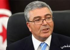 وزير الدفاع التونسى يشيد بدعم الولايات المتحدة لبلاده فى مجال الدفاع