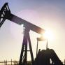 وكالة الطاقة الدولية: المعروض النفطي تجاوز الطلب في النصف الأول