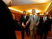 نقاد ومحللون: القرار السعودي متسرِّع .. والمدلج غير مقنع