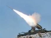 كوريا الشمالية توجه صواريخها صوب أهداف أمريكية