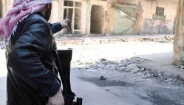 """أوباما يواجه انتقادات لتجاهله استخدام """"الكيماوي"""" في سورية"""
