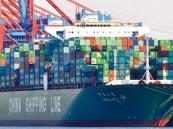 نقص العمالة يعرقل فحص 7 آلاف حاوية في ميناء جدة