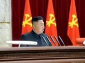 كوريا الشمالية ستستأنف تشغيل مفاعل يونجبيون النووي