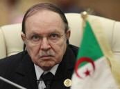ذكريات الحرب الأهلية والنفط عوامل مهدئة للسياسة الجزائرية