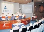 غرفة الشرقية: اللجان في الدورة المقبلة بالتعيين