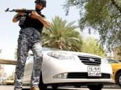 العراق.. العنف يحصد 2532 شخصا في يونيو