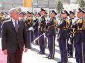 """بلغاريا تؤكد تورط """"حزب الله"""" بتفجير """"بورغاس"""""""