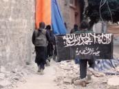 غليون : 60 ألف مرتزق لحماية الأسد