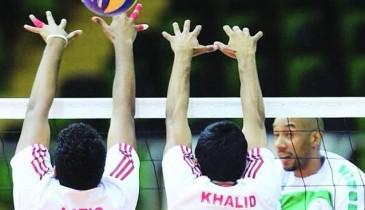 «طائرة الأخضر» تعبر الإمارات.. وكرة الهدف تكسب البحرين
