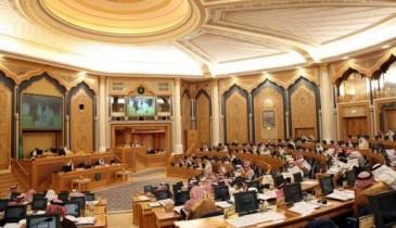 أعضاء في الشورى: البريد السعودي يدخل في منافسات للحصول على جوائز ولا يخدم المواطن