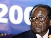 المحكمة الدستورية بزيمبابوي تأمر بإجراء الانتخابات قبل نهاية يوليو