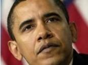 أوباما: سنفعل كل ما هو ضروري لمنع إيران من الحصول على سلاح نووي