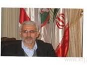 مقتل مسؤول إيراني على طريق دمشق – بيروت