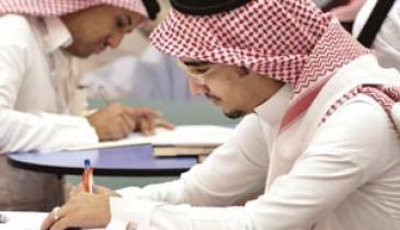 74% من الشركات المحلية تعتزم التوظيف في 2013