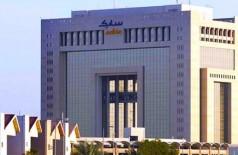 الشركات السعودية تحتل ثلث قائمة أقوى 100 شركة بالعالم العربي