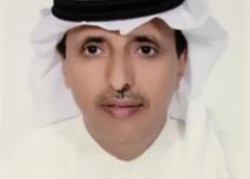 دافوس الصحراء في الرياض والنظام القطري يتألم .