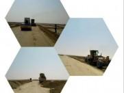 نقل الشرقية 77 مليون ريال لتطوير طريق الخفجي
