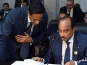 موريتانيا تشيد قصرا للمؤتمرات استعدادا للقمة الإفريقية