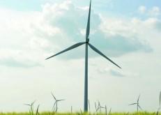 مصارف عالمية تمول سبعة مستثمرين في مشروعات الطاقة المتجددة في المملكة