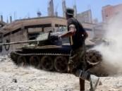"""المبعوث الأممى إلى ليبيا: """"مرتزقة أجانب"""" يحاولون السيطرة على موانئ النفط"""