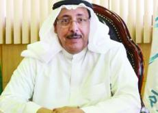 إطلاق أول جائزة للابتكار بالسلامة المرورية في الوطن العربي
