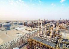 إنتاج مصافي المملكة للمشتقات النفطية يتجاوز 3.065 ملايين برميل فى يوليو